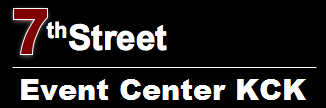 7th Street Event Center
